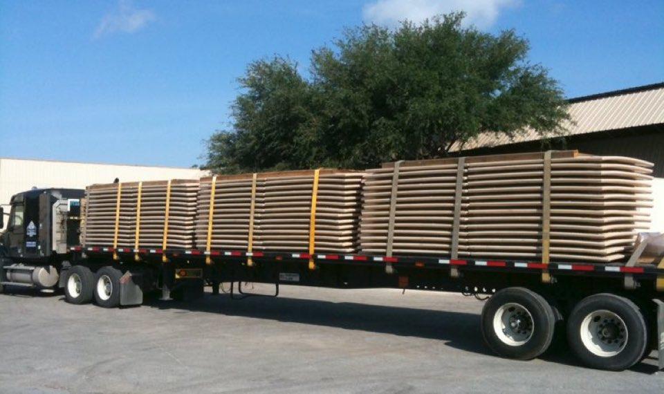 mdhd mat transport-960x570
